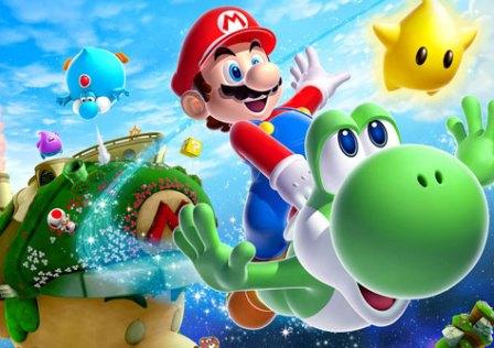Nintendo, The Last Of Us e Promoções