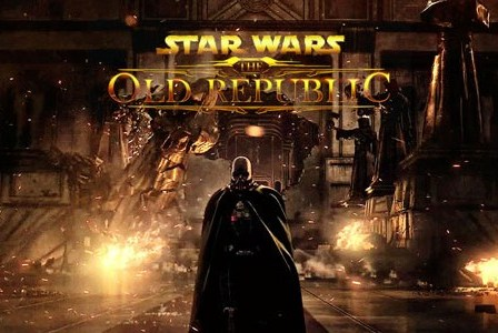 SWTOR: Free-To-Play Duplica Lucros