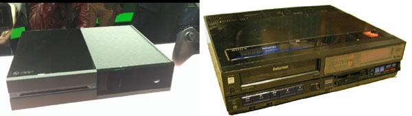 xbox-one-design