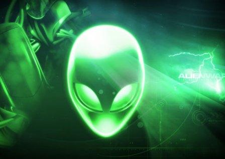 Alienware: PC é a Melhor Plataforma