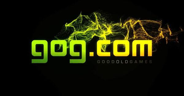 GOG.com: Arrancou a Mega Promoção de Verão
