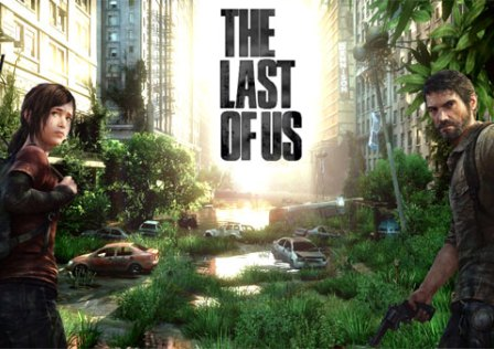The Last Of Us, Wii U e Gran Turismo 6
