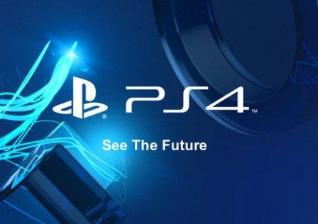 E3 2013: O Rescaldo