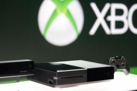 Xbox One: Microsoft Abandona Restrições
