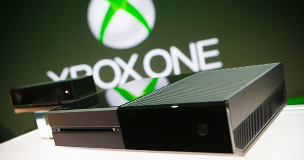 Xbox One, PS4, Watch Dogs e Patcher