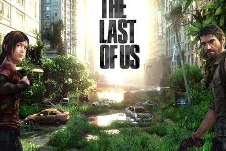 The Last of Us Vende Mais De 3.4 milhões De Unidades