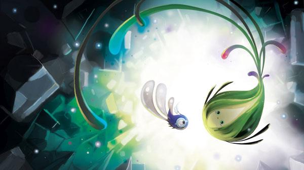 Um Ano de Steam Greenlight Com Descontos!
