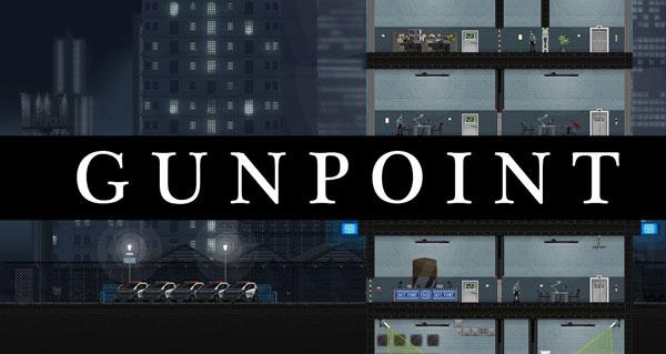 Jogo Da Semana: Gunpoint