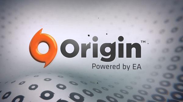 EA: Origin Agora Aceita Devoluções