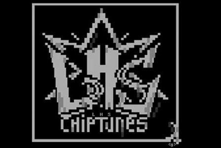 LHSchiptunes: A Arte dos Chiptunes