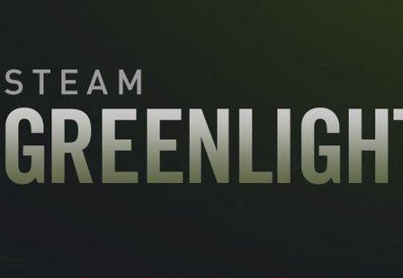 Steam Greenlight, GTA V e PS4