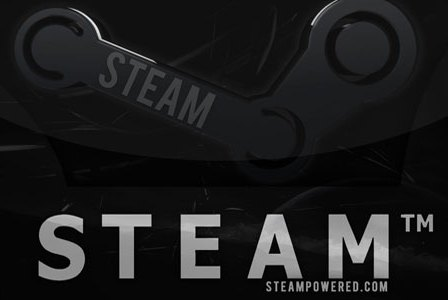 Steam, GTA V e Wildstar
