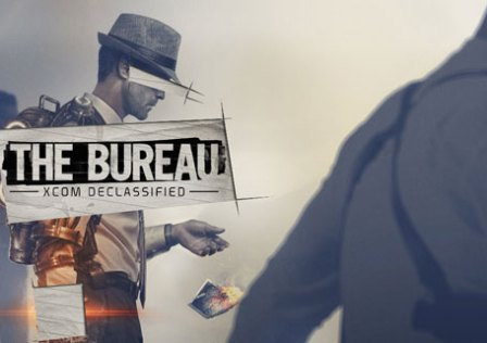 Jogo Da Semana: The Bureau XCOM Declassified