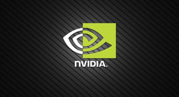 Nvidia Quer Mais Simplicidade no PC Gaming
