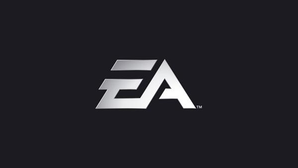 EA e os Erros no Lançamento de Simcity e Battlefield 4