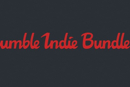 Arrancou o Humble Indie Bundle 11