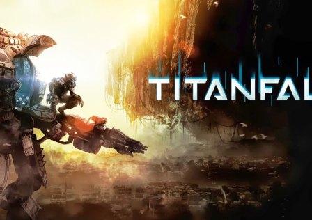 TitanFall: Divertimento Frenético e Cooperação