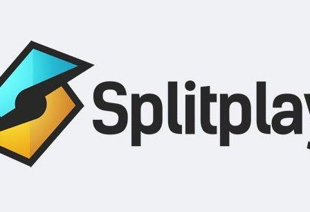 Splitplay: Jogos Independentes aos Melhores Preços
