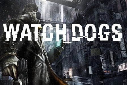 Watch Dogs: 900p e 30 FPS nas Consolas