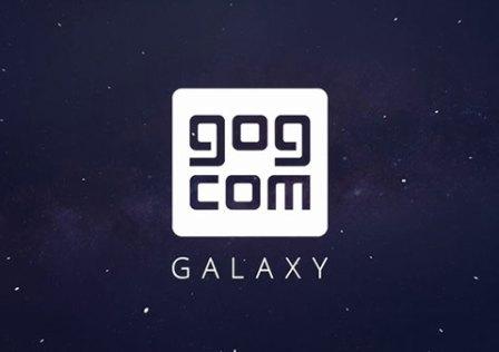 GOG Galaxy: Uma Plataforma Livre de DRM