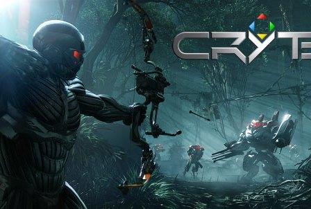 Crytek: Fontes Confirmam Mais Problemas