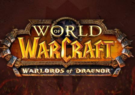 World Of Warcraft: Continua Forte e com Subscrição