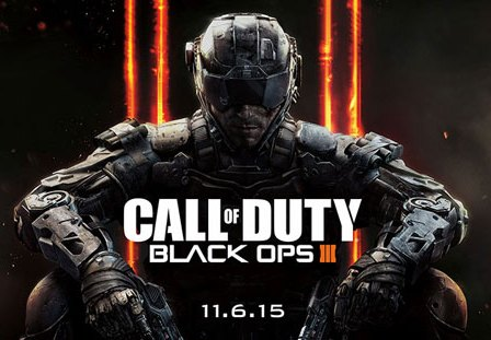 Call of Duty Black Ops 3: Requisitos Mínimos Revelados