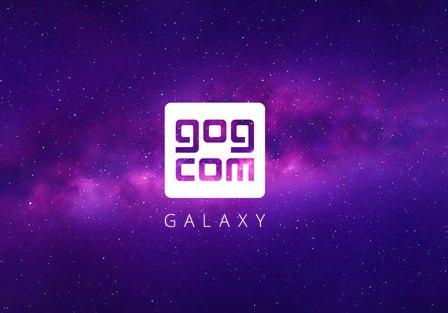 GOG Galaxy: BETA aberta ao Público