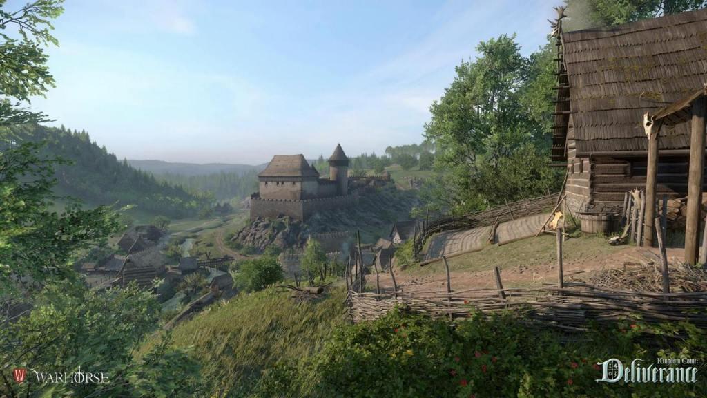 kingdom-4