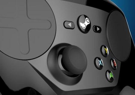 Hardware Da Valve: O Futuro é Aqui, Agora!