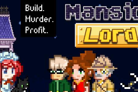 Projeto No Kickstarter Desaparece Com Dinheiro Dos Backers