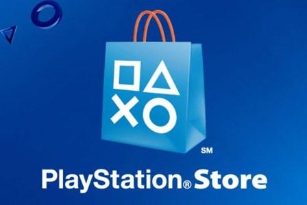 PlayStation Store: Novidades (21.01.2016)