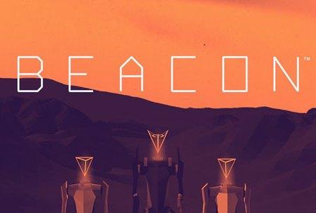 Beacon é um Roguelike de Ficção Científica