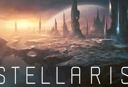 Stellaris: Mais Uma Agradável Surpresa da Paradox