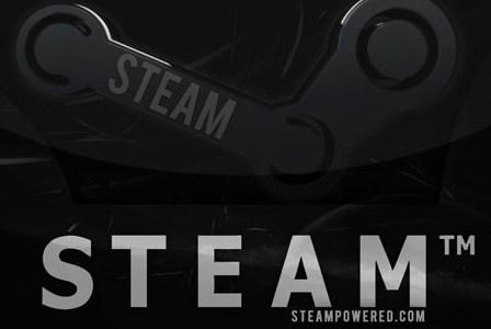 Jogos da Digital Homicide Removidos da Steam
