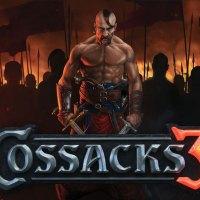 Cossacks 3 Agora em Português