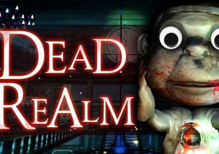 dead-realm