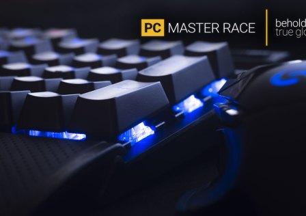 pc-gaming