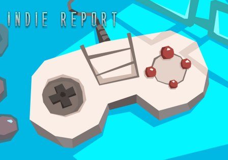 indie-report