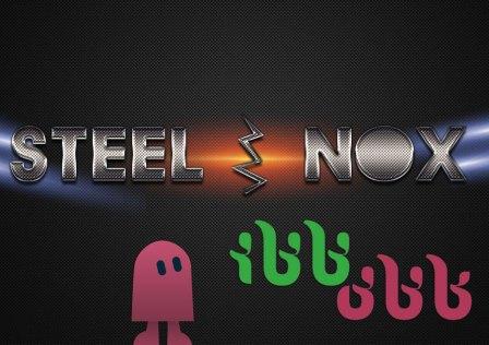 Steel & NOX