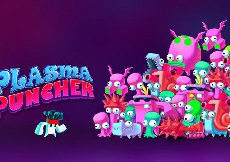 plasma-puncher1