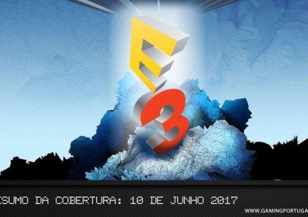 E3-cobertura3