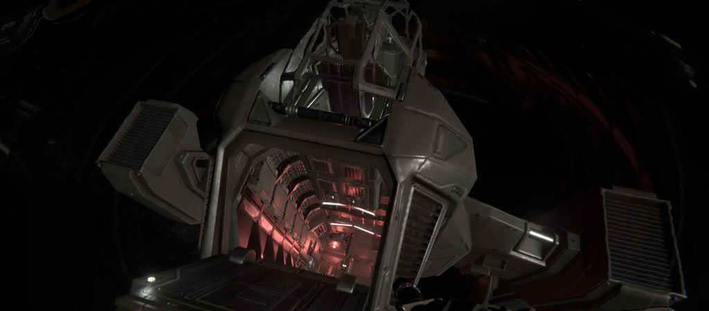Hellion Screenshot 6
