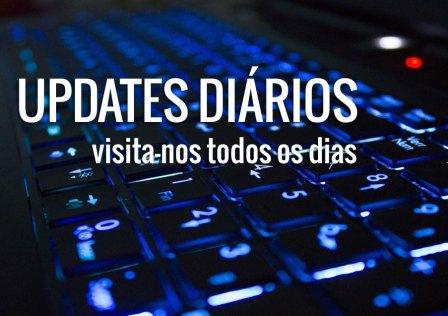 updates-diarios