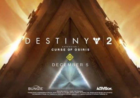 destiny-2-curse