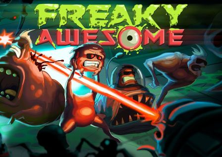 freaky-awesome
