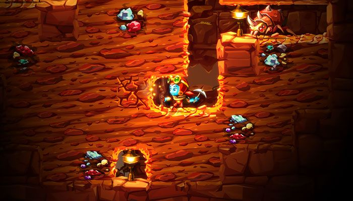 steamworld-dig-2-screenshot2
