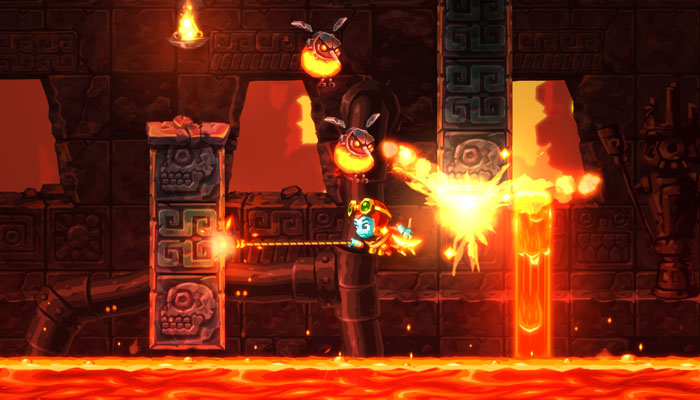 steamworld-dig-2-screenshot5