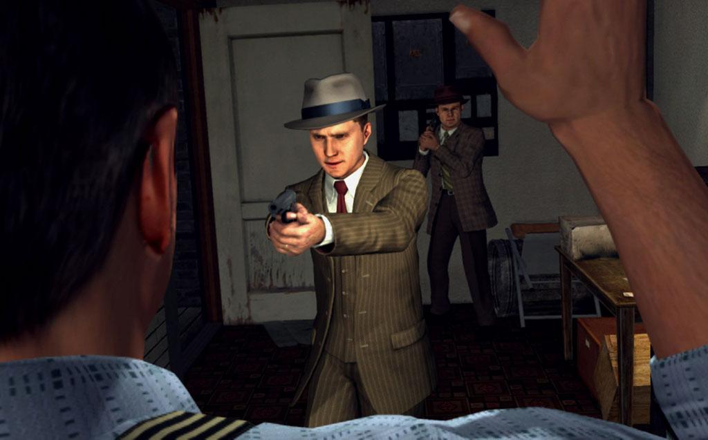 L.A.-Noire-Nintendo-Switch