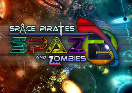 Space-Pirates-and-Zombies-2